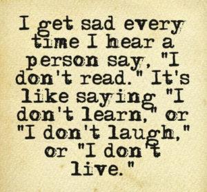 i-get-sad-quote